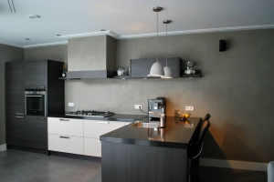 Frescolori_keuken_1